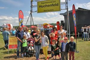 antenne1-fest-2013-sternwarte-huchenfeld