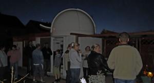 astronomietag-2010-sternwarte-huchenfeld
