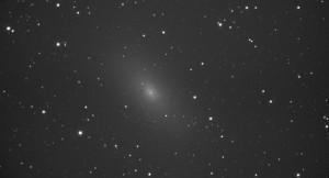 galaxie-m110-ngc205-2014-sternwarte-huchenfeld