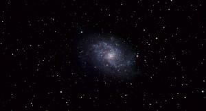 galaxie-messier33-2012-sternwarte-huchenfeld