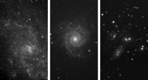 galaxien-2014-sternwarte-huchenfeld