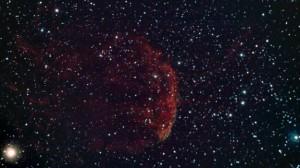 gasnebel-supernova-IC443-sternwarte-huchenfeld