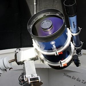 hauptteleskop-2009-sternwarte-huchenfeld