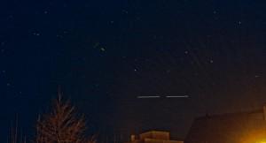 iss-discovery-spaceshuttle-2011-2-sternwarte-huchenfeld