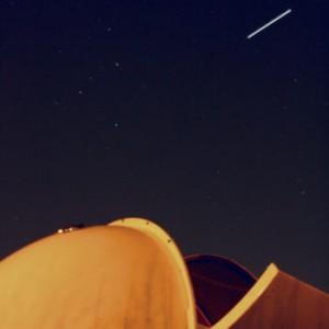 iss-discovery-spaceshuttle-2011-sternwarte-huchenfeld