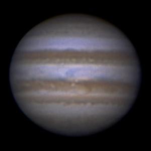 jupiter-2012-sternwarte-huchenfeld