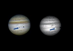jupiter-infrarot-2010-sternwarte-huchenfeld