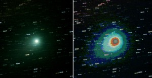 komet-garrad-2011-sternwarte-huchenfeld