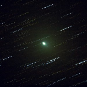 komet-hartley-2010-sternwarte-huchenfeld