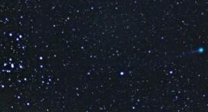 komet-lovejoy-2-2014-sternwarte-huchenfeld