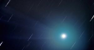 komet-lovejoy-3-2014-sternwarte-huchenfeld