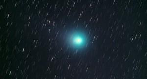 komet-lovejoy-5-2014-sternwarte-huchenfeld