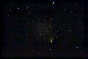 komet-panstarrs-2-2013-sternwarte-huchenfeld