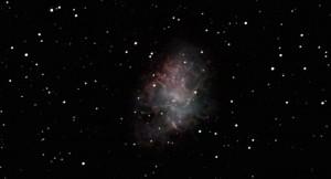 krebsnebel-supernova-messier1-2013-sternwarte-huchenfeld