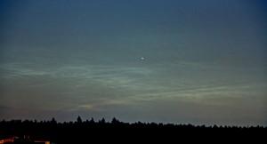 nachtleuchtende-wolken-2010-sternwarte-huchenfeld