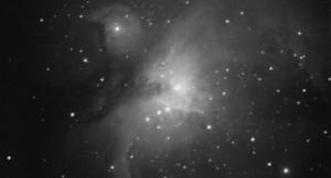 orionnebel-M42-infrarot-2014-sternwarte-huchenfeld