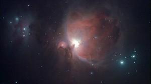 Orionnebel-messier42-2011-sternwarte-huchenfeld