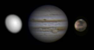 planeten-venus-jupiter-mars-2012-sternwarte-huchenfeld