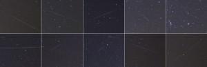 Geminiden-2015-sternwarte-huchenfeld