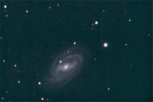 galaxie-messier-109-2016-sternwarte-huchenfeld
